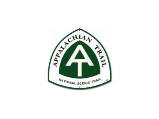 Hiking the Appalachian Trail: Living in the Green Tunnel