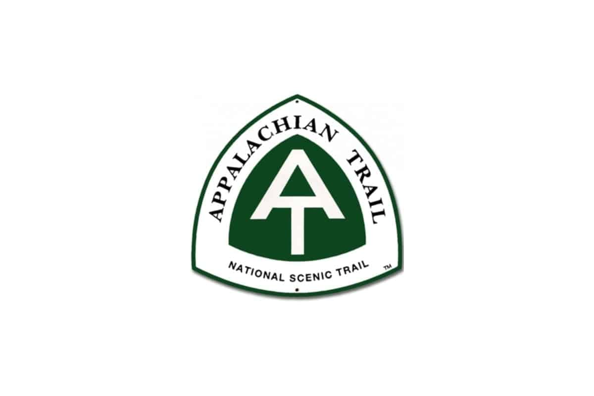 What to Know Before Hiking the Appalachian Trail