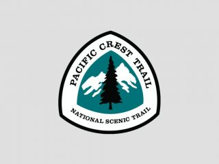 Hiking the Pacific Crest Trail (PCT): Living in the Wild