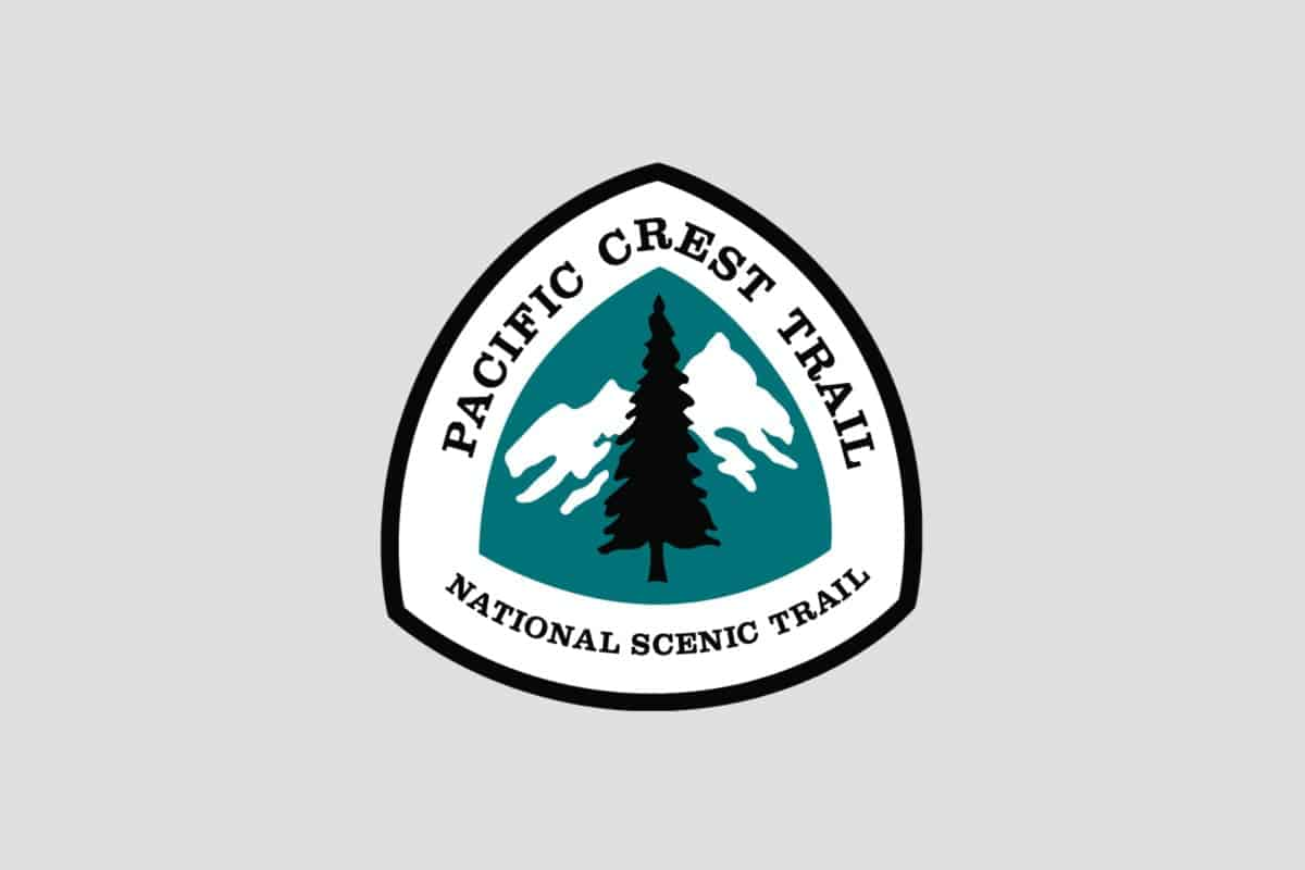 Pacific Crest Trail Thru Hike Gear List: 2600 Miles of Freedom