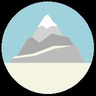 Nomad Hiker