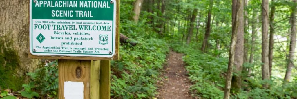 How long can it take to thru hike - What to Know Before Hiking the Appalachian Trail