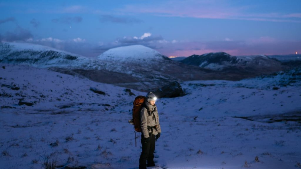 Ultralight Backpacking Not Stupid Light Weather Can Dictate Gear - How to Go Ultralight Backpacking