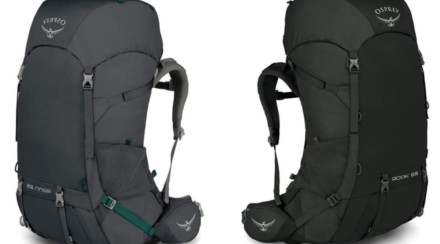 Ultralight Backpacking Gear on a Budget for 2021