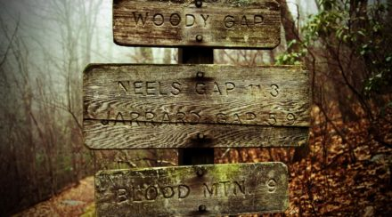 Appalachian Trail: Choose the Best Time to Begin Trail Life