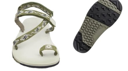 Why Choose Xero Veracruz Sandals for Your Camp Shoes